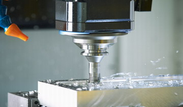 Do you care about the price of CNC custom machining service?
